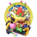 Key Artwork E3 - Mario Party 10.png