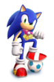 M&SATLOG Sonic Football and Medals artwork.png