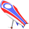 Surf Master from Mario Kart Tour