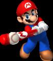 MSB Mario Batting Artwork.png