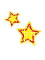 MTO Diddy Kong Emblem.png