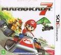 Mario-Kart-7-Box-Art-BR.jpg