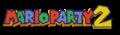 MarioParty2Logo.png