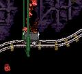 MineCartMadness-GBC-1.png