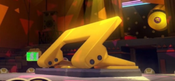PMTOK Hole Punch.png