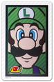 PTWSM Luigi Card.png