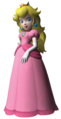 PeachMPe.png