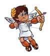 Pit Sticker 2.png