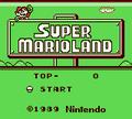 SML Super Game Boy Color Palette 3-G.png