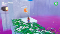 SMO Snow Moon 55.png