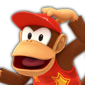 SMP Icon Diddy.png
