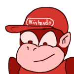 Shroomfinity-diddykong.png