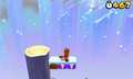 Arrow Blocks in ice scene SM3DL.png