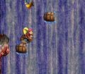 Barrel Drop Bounce jump.png