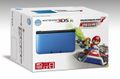 Blue 3DS XL MK7 Bundle Box SE Asia.jpg