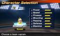 BowserJr-Stats-Soccer MSS.png
