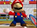 Close up Mario.png