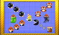 Collection SuperMarioBros NintendoBadgeArcade48.png