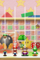 Connect the Characters SM64DS.png