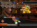 DDRMM Bowser Fight.png