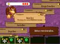 DKa DK Town menu.png
