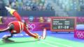 Eggman playing Tennis.png