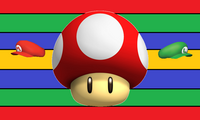 Flag3.png
