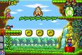 G&WG4 Modern Donkey Kong Area 2 Screenshot.png