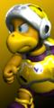 Hammer Bro Yellow Wario MSC.png