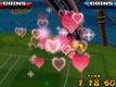 HeartShot.png