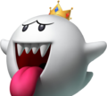 King-Boo-icon.png
