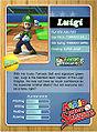 Level1 Luigi Back.jpg