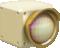 Light Box Artwork - Super Mario 3D World.png