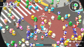 M&S 2020 Toads and Shy Guys.png