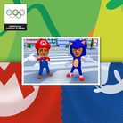 Preview for a Mario & Sonic at the Rio 2016 Olympic Games Play Nintendo opinion poll. Original filename: <tt>1x1_WhichMiiTrainer_v03.a25bebd1df8bcaf6cbdb5ccdfed3251d112173d9.jpg</tt>