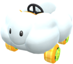 MKT Icon Cloud9.png