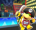 MKT Icon NeoBowserCityT3DS BowserJrPirate.png