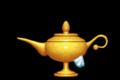 Magic Lamp.png