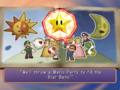 MarioParty6-Opening.png