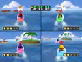 Mario Party 5 Hydrostars.png