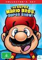 Mario SS Australian complete.jpg