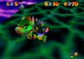 Mario vs Bowser 64.png