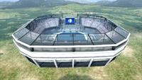 Midair Stadium Brawl.png