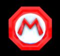 Mkagpdx mario coin item.png