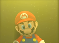 Mp4 Mario ending 3.png