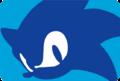 MyS emblem Sonic.png