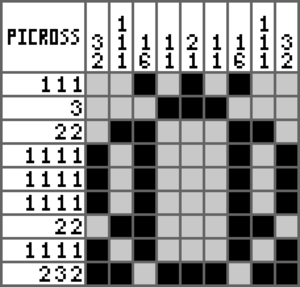 Picross 165 1 Solution.png