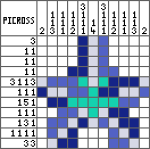 Picross 165 2 Color.png