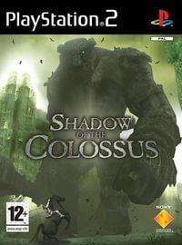 ShadowoftheColossus Boxart.jpg