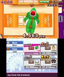 Trampoline 3DSLondon2012Games.png